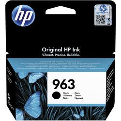 HP - 963 3JA26AE