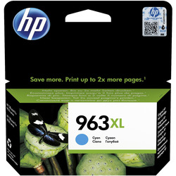 HP - 963XL 3JA27AEB