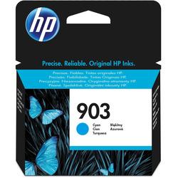 HP - 903 T6L87AE