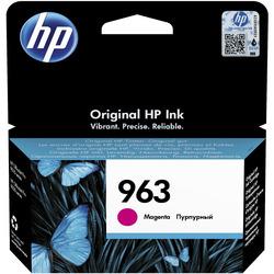 HP - 963 3JA24AE