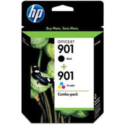 HP - 901XL SD519AE