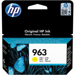 HP - 963 3JA25AE