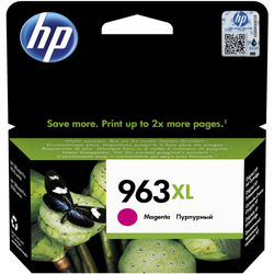HP - 963XL 3JA28AEB