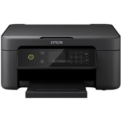 Epson - EXPRESSION HOME XP-4100 C11CG33403