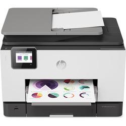 HP - OFFICEJET PRO 9022 1MR71B