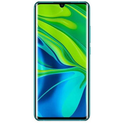 XIAOMI - MI NOTE 10 128GB verde