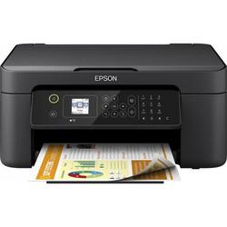 Epson - WF-2810DWF