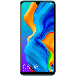 Huawei - P30 LITE NEW EDITION blu