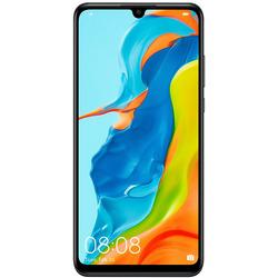 Huawei - P30 LITE NEW EDITION nero
