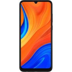 Huawei - Y6S nero