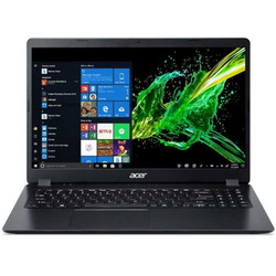 Acer - A315-42-R4D6 NX.HF9ET.018 nero