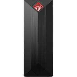HP - 873-0006NL 9HM07EA nero