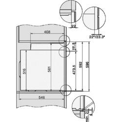 H 7364 BP EDST/CLST