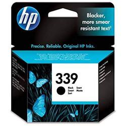 HP - 339 C8767EE