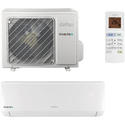 DAITSU - 3NDA8485