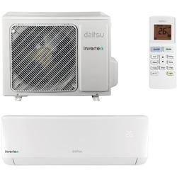 DAITSU - 3NDA8480