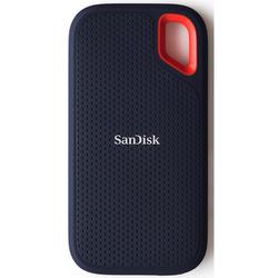 SanDisk - SDE60-500G