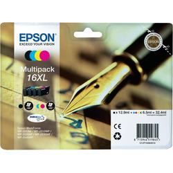 Epson - 16XL C13T16364020