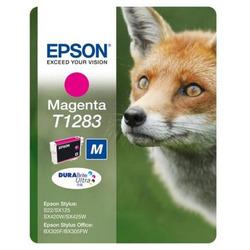 Epson - C13T12834021