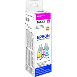 Epson - C13T664340