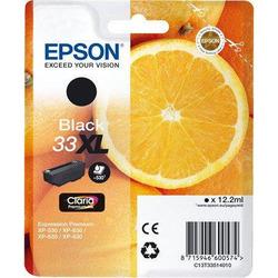 Epson - C13T33514020