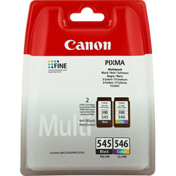 Canon - 8287B006