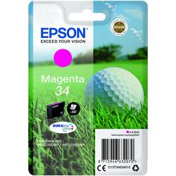 Epson - C13T34634020