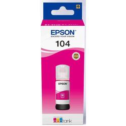 Epson - 104 C13T00P340