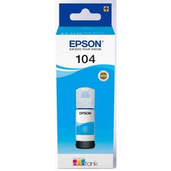 Epson - 104 C13T00P240