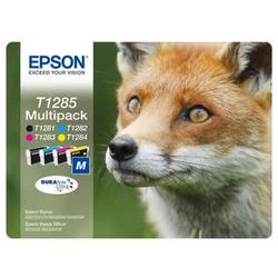 Epson - T12854020
