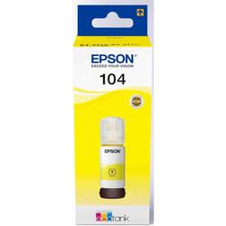 Epson - 104 C13T00P440