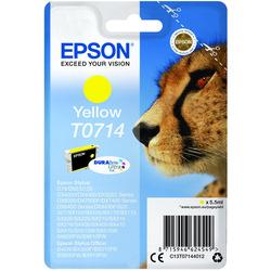Epson - C13T07144021