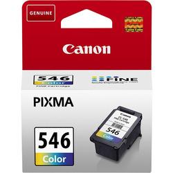 Canon - CL-546 8289B004