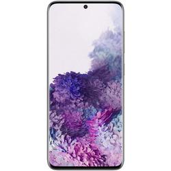 GALAXY S20 128GB SM-G980 grigio