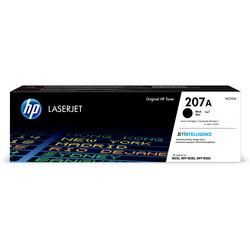 HP - 207A W2210A