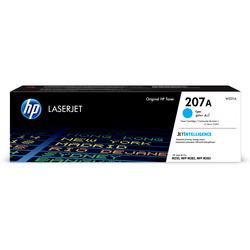 HP - 207A W2211A