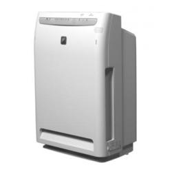 Daikin - MC70L bianco
