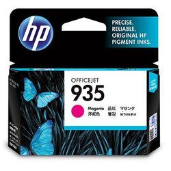HP - 935 C2P21AE