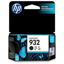 HP - 932 CN057AE