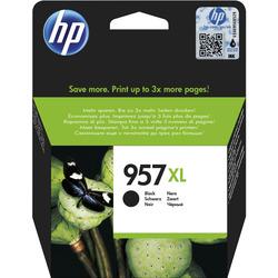 HP - 957XL L0R40AE