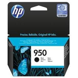 HP - 950 CN049AE