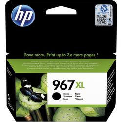 HP - 967XL 3JA31AE
