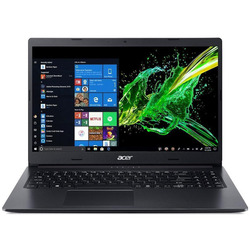 Acer - A315-55G-7045 NX.HNSET.00B nero