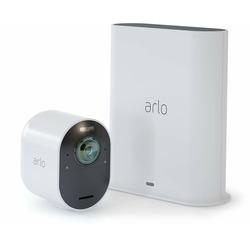 ARLO - ULTRA KIT VMS5140-100EUS