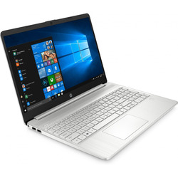 HP - 15-SEQ0014NL 5SU79EA silver