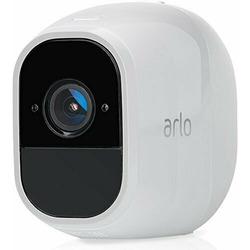 ARLO - PRO 2 VMC4030P-100EUS