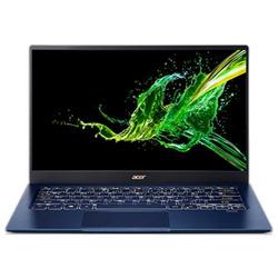 Acer - SF514-54T-5010 NX.HHUET.002 grigio