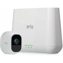 ARLO - PRO 2 KIT VMS4130P-100EUS