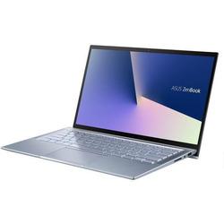 UX431FL-AN059T 90NB0PE1-M01200 argento