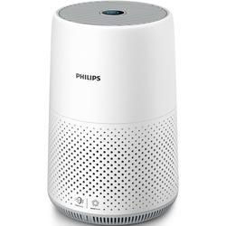 Philips - AC0819 bianco